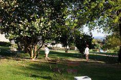 LA BODA DE MIRIAM Y JORGE Golf Courses, Wedding