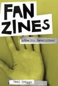 master heads of fanzines - Google Search I think it is similar then the other one but still is good enough I think for the message out.