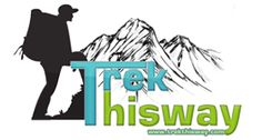 The best trekking company provides the good quality service from Nepal.  for more details please visit us at http://www.trekthisway.com