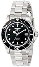 The Rolex Submariner is one of the most popular dive watches of all time, easily shown by the . While reading an article about the history of the Rolex Submariner, I found myself wanting a visual guide to the various changes made throughout the years to the iconic diver. I couldn't find one, ...