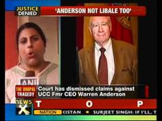 Bhopal gas tragedy: Union Carbide not liable for claims, says US court ... Watch the bhopal gas tragedy report @   http://www.alpha.newsx.com/videos/bhopal-gas-tragedy-union-carbide-not-liable-claims-says-us-court