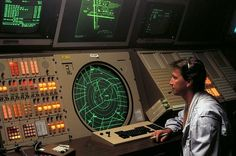 Weaknesses in Air Traffic Control Systems are a serious issue for FAA