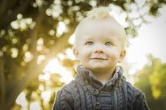 Yay! My next potential boys name is on this list! That should strengthen my arguement :D French names for boys | BabyCentre Blog