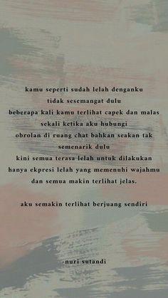 Rude Quotes, Quotes Rindu, Tumblr Quotes, Heart Quotes, Mood Quotes, People Quotes, Qoutes, Cinta Quotes, Wattpad Quotes