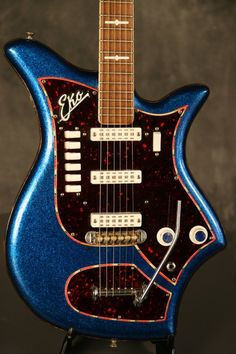 Other - Olivia's Vintage Guitars - Vintage and Fine guitars All Guitar Chords, Jazz Guitar, Cool Guitar, Acoustic Guitar, Vintage Electric Guitars, Vintage Guitars, Elvis Presley, Play That Funky Music, Dope Music