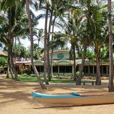 Mama's Fish House Restaurant - Paia, HI | OpenTable