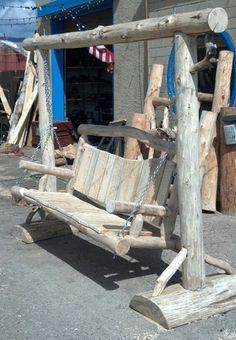 log-swing-colorado-lodgepole.jpg