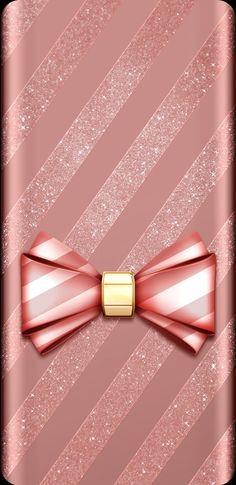 Rose Gold Glitter Wallpaper, Rose Pink Wallpaper, Glitter Wallpaper Iphone, Et Wallpaper, Bling Wallpaper, Luxury Wallpaper, Cute Girl Wallpaper, Cellphone Wallpaper, Pink And Gold Background