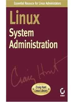 Linux System Administration Second Edition PDF