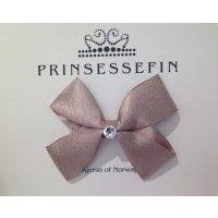 Prinsessefin - Sløyfe i beige Beige, Fashion, Moda, Fashion Styles, Fashion Illustrations, Ash Beige