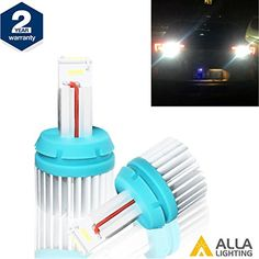 Honest Multicolor 10w High Power Integrated Led Lamp Chips Smd Bulb For Floodlight Spot Light Red/green/blue/yellow Dependable Performance Light Bulbs