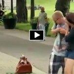 What a Prank Video - Funny Prank Videos ToDayPk.com