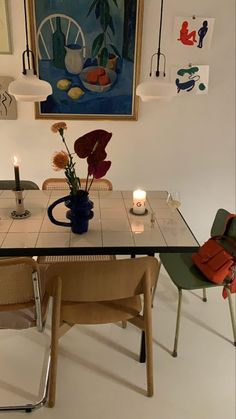 Interior Exterior, Home Interior Design, Interior Architecture, Interior Inspiration, Room Inspiration, Couch Magazin, Home Decor Kitchen, Apartment Living, Decoration