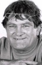 Pieter Pieterse