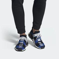the new BBC x adidas HU NMD is releasing this saturday. Who's going to cop this beaty? Check the link in our bio    #adidas #adidasnmd #adidasoriginals #boost #boostvibes #complexkicks #fashion #fashiongram #grailify #highsnobiety #hypebeast #igsneakercommunity #kicks #kicksonfire #kickstagram #nicekicks #nmd #photooftheday #sneaker #sneakerfreaker #sneakerhead #sneakerheads #sneakerlove #sneakernews #sneakers #sneakerteam #solecollector #soleonfire #style #wdywt Pharrell Williams, Adidas Nmd, Hypebeast, Bbc, Running Shoe Brands, Running Tank Tops, Outdoor Men, Sneaker Release, Adidas Originals