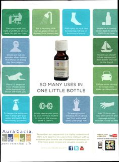 love aromatherapy