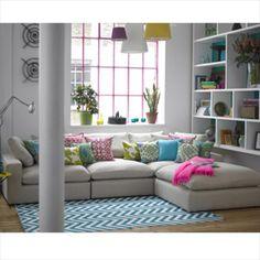 Long Island Sofa.com