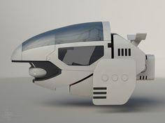 SkyBike on Behance 3ds Max, Sky Bike, Steven Weinberg, Tomorrow Today, Ferdinand Porsche, Visual Aesthetics, Concept Ships, Behance, Tumblr