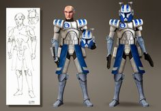 clone_wars_season_7___echo_lives__variations__by_brian_snook-d7vrba7.jpg (1300×900)