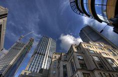 Environmental Benefits of Steel Buildings - Greener Ideal