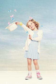 Mole Little Norway SS14 children's clothing PHOTO-GEIR-GISMERVIK-PHOTOGRAPHY-2-
