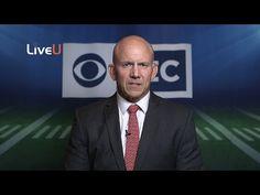Inside College Football: Peter Anderson talks Georgia football
