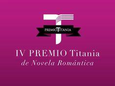 IV Premio Titania de Novela Romántica Chevrolet Logo, Letters, Pageants, May 12, Romance Novels, Door Prizes, Authors, Libros, Letter