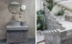 Brutalist beauty in Mexico city | Wallpaper*