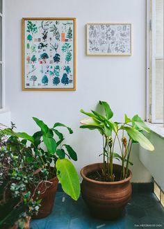 05-decoracao-varanda-plantas-quadros