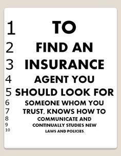 Compare Insurance Quotes   15 Best Compare Insurance Quotes Sydney Images Compare Insurance