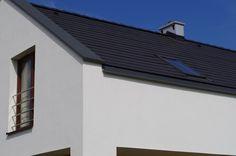 bemusterung in nordhorn 1 tag dachs wohnwelt und fenster t ren. Black Bedroom Furniture Sets. Home Design Ideas