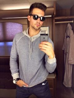 General picture of James Maslow - Photo 36 of 124