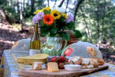 Calistoga Wine Country Estate For Sale Sonoma Style-Perfect for Entertaining
