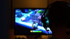 The 7 Best Cloud Gaming Services to Stream Video Games Cloud Gaming, Last Of Us, Unity Software, Distance, Gaming Pcs, Playstation 5, Live Stream, How To Play Minecraft, Games To Buy