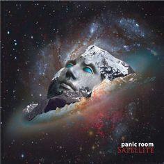 Panic Rooms, Progressive Rock, Cover Art, Album Covers, History, January, World, Day, Music