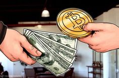 Famous Investor Thinks Bitcoin Investment Trust Is Overrated Everything Else #PS4Live