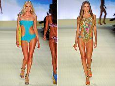 moda praia corpo retângulo