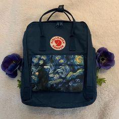 Mochila Kanken, Mini Mochila, Backpack Hacks, Diy Backpack, Guess Backpack, Kipling Backpack, Backpack Essentials, Backpack Organization, Adidas Backpack