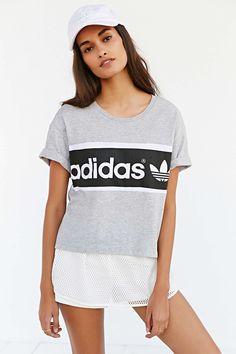 121 mejores camisetas imágenes en Pinterest adidas Originals, t shirts