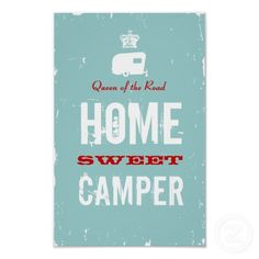 Home Sweet RV. Living life in an RV for the time. What to know, how to be, tips, etc.