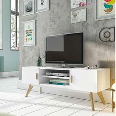mueble-de-tv-estilo-escandinavo-2-puertas-1-estante_ml