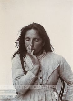 The Burns Archive: Manicomio Nacional: Female Uruguayan Psychiatric Patient Album Mental Asylum, Insane Asylum, Psychiatric Hospital, Celebrities Then And Now, Mental Health Care, Conditioner, Very Scary, Mental Illness, The Past