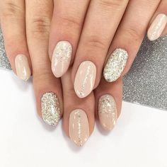 Wedding Manicure, Bride Pictures, Hair And Nails, Nail Designs, Wedding Inspiration, Hair Beauty, Nail Art, Nail Ideas, Hairstyles