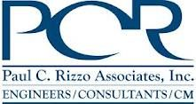 Paul C. Rizzo Associates, Inc. is an award-winning, highly focused firm specializing in all aspects of the civil engineering and earth sciences fields for the dams, nuclear power plants, and tunneling markets. Recruiting: Civil and Environmental Engineering, Geology, Geology & Planetary Science