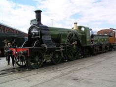 wallpaper british coal train - Google Search