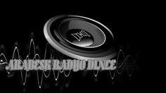 radyo arabesk müzik ile sizlere en güzel damar müzikler dinleyeceksiniz. Harika arabesk fantazi müzikleri burdan bulabilirsiniz. http://www.radyodinletfm.com/radyo-arabesk-turk/