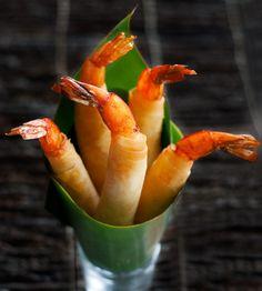 firecracker shrimp with sweet chili sauce more firecracker shrimp ...