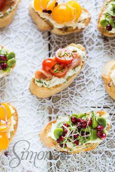 Bruschetta met mozzarella | Amuse/hapjes | Pinterest | Bruschetta ...: https://www.pinterest.com/pin/366973069607500484