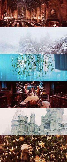 Always Harry Potter Harry Potter Fandom Harry Potter Universal Harry Potter Books