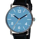 Project Watches Women's Witherspoon Watch, Aqua -